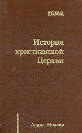 0732-1.jpg
