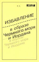 0742.jpg